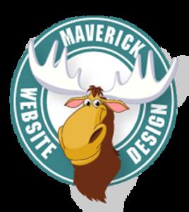 maverick-pay-monthly-websites